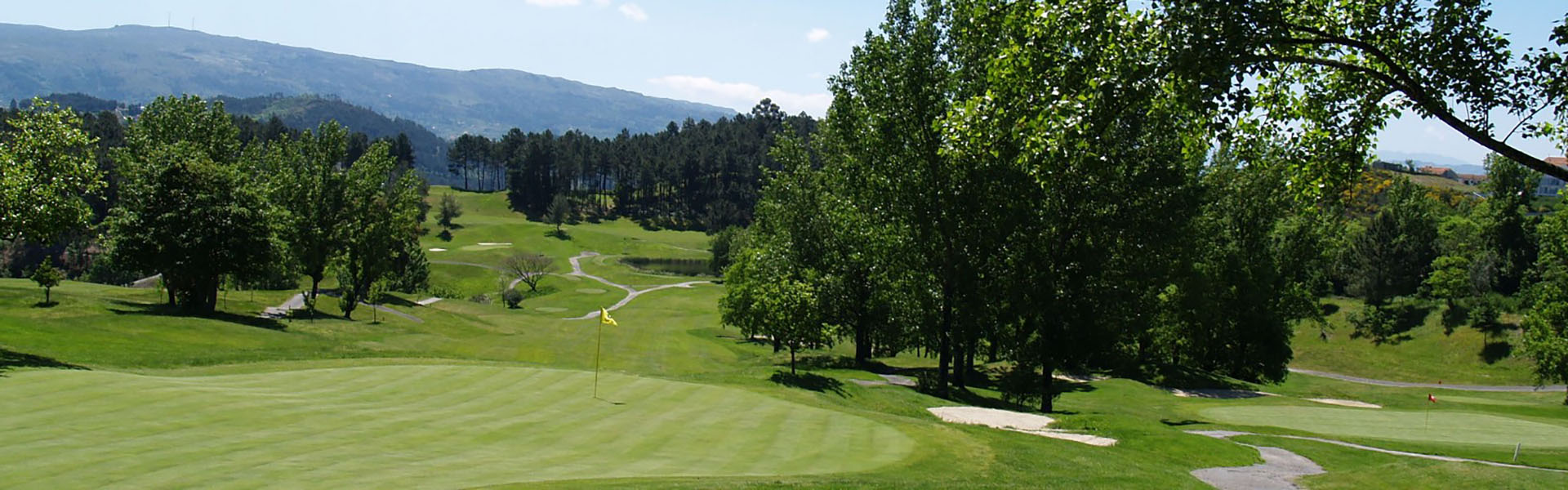 amarante-golf