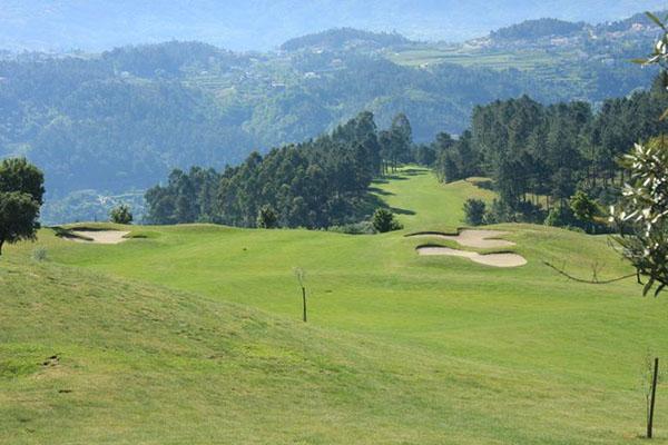 golfe-amarante (2)