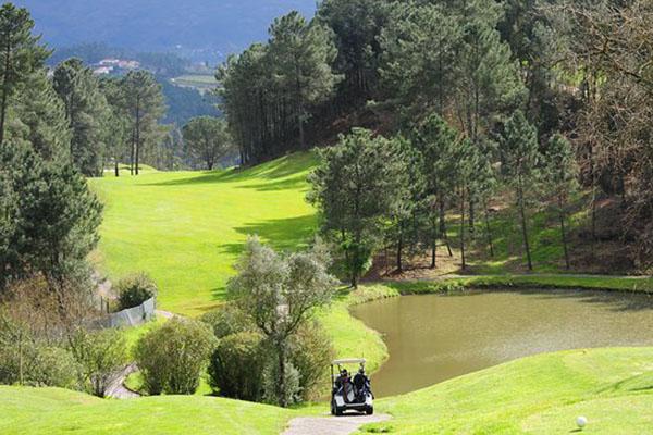 golfe-amarante (3)
