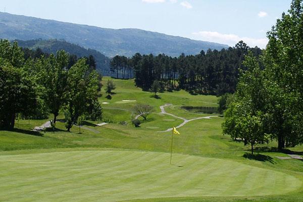 golfe-amarante (4)