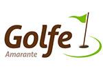 golfe-amarante-logo