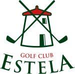 logo_estela