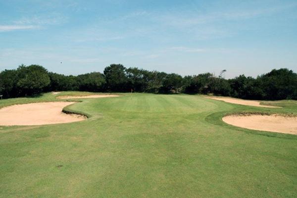 oporto-golf-club (1)