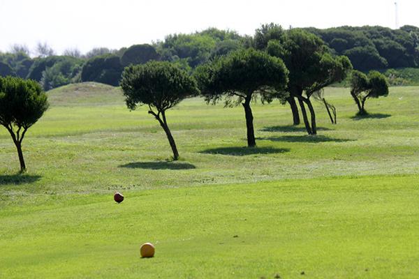oporto-golf-club (2)