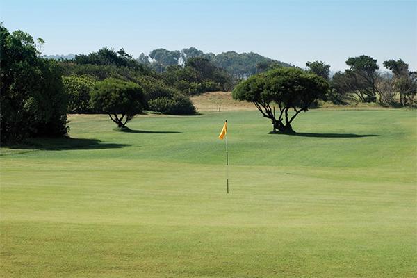 oporto-golf-club (3)