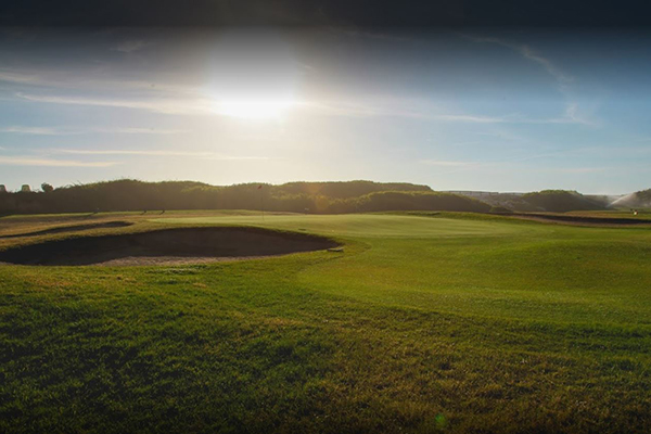 oporto-golf-club (4)