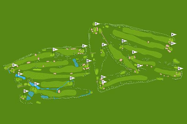 oporto-golf-club (6)