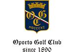 oporto-golf-club