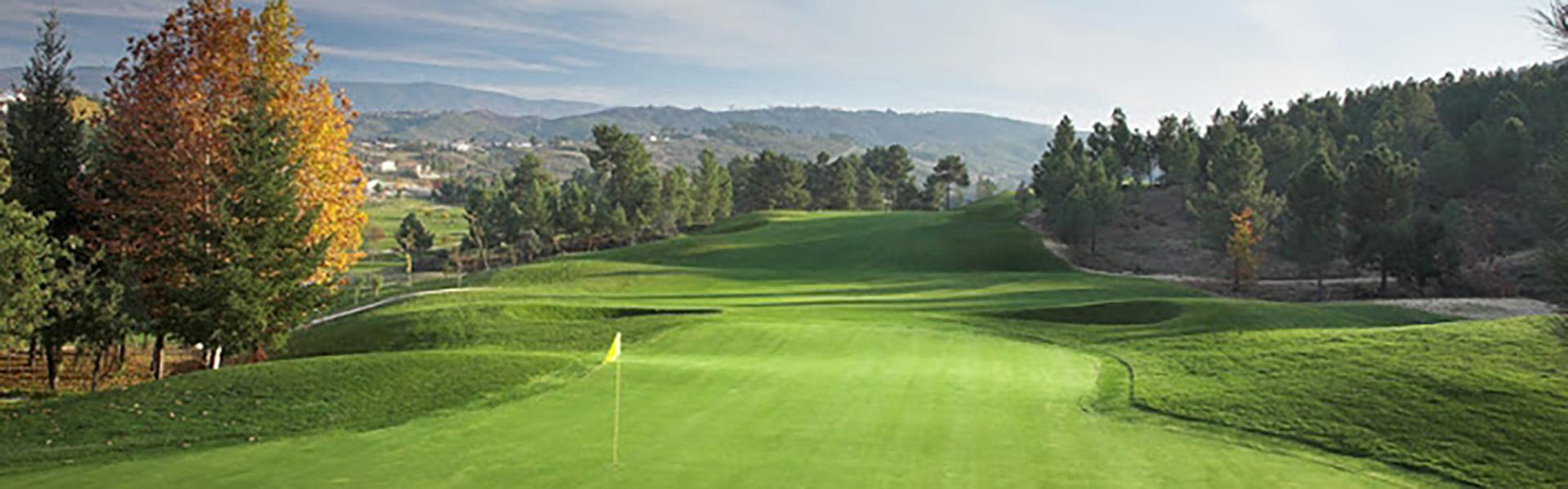 vidago-palace-golf (0)