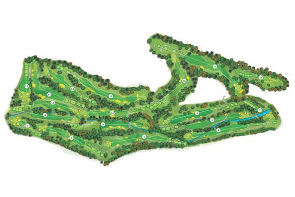 vidago-palace-golf (1)