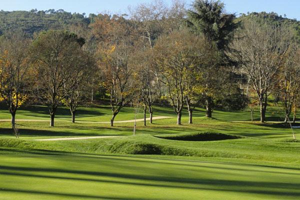 vidago-palace-golf (2)