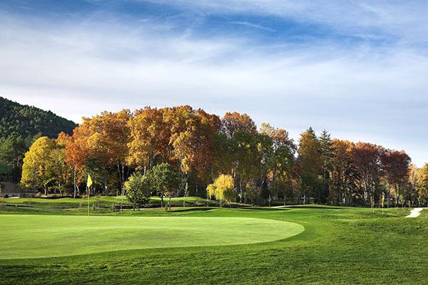 vidago-palace-golf (3)