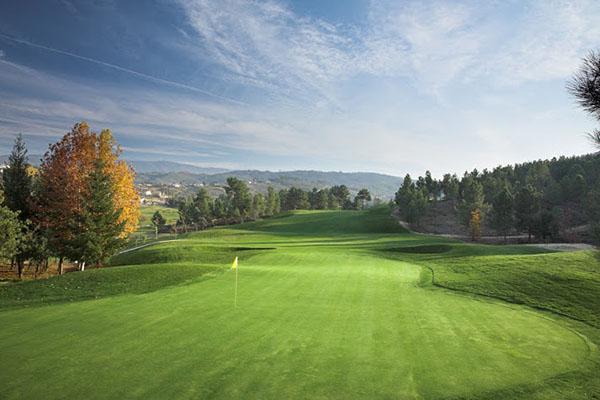 vidago-palace-golf (4)
