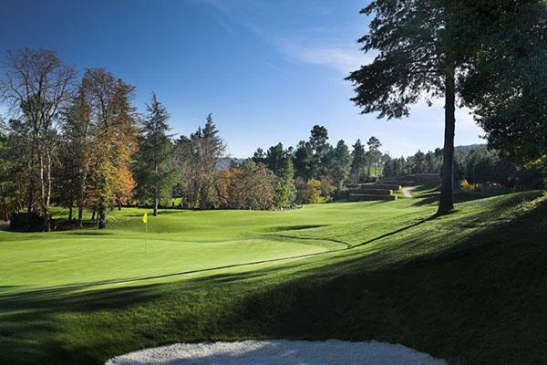 vidago-palace-golf (5)